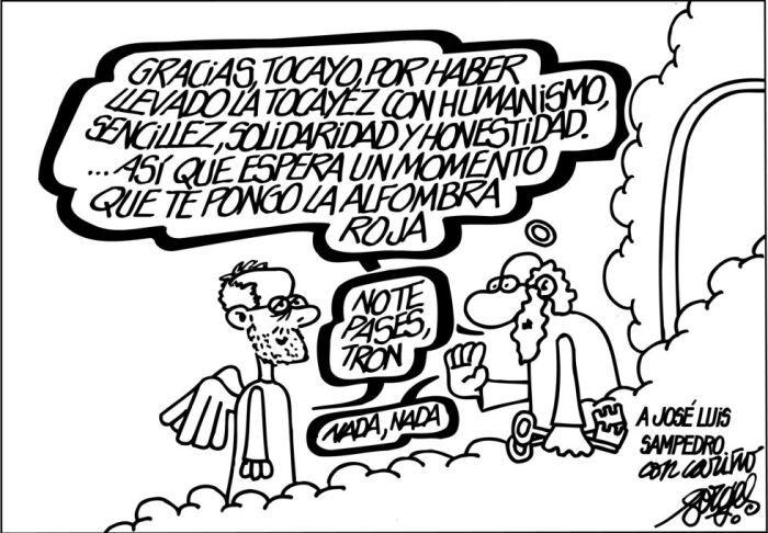 forges.Sampedro